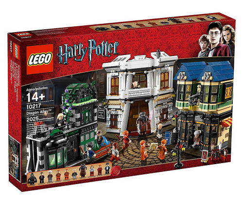 Harry-Potter-Lego-Diagon-Alley.jpg
