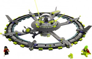 Alien Conquest 7065