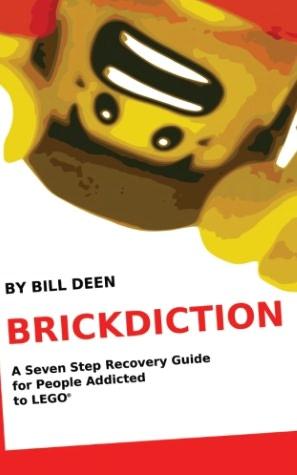 Brickdiction