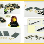 Lego-Adventure-Book-Page-6