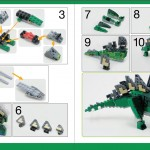 Lego-Adventure-Book-Review-Dinosaurs