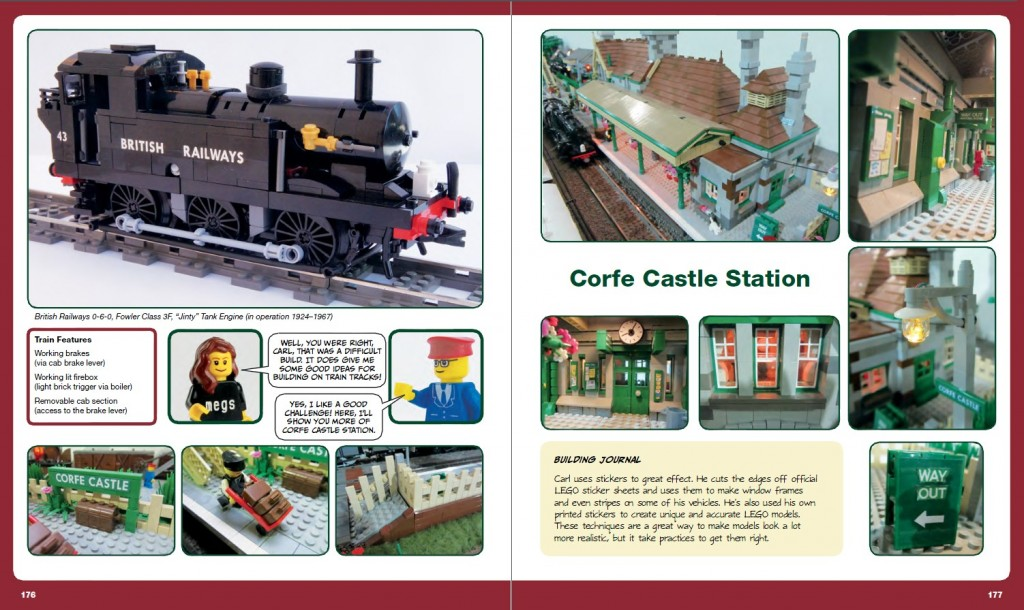 Lego-Adventure-Book-Review- Trains