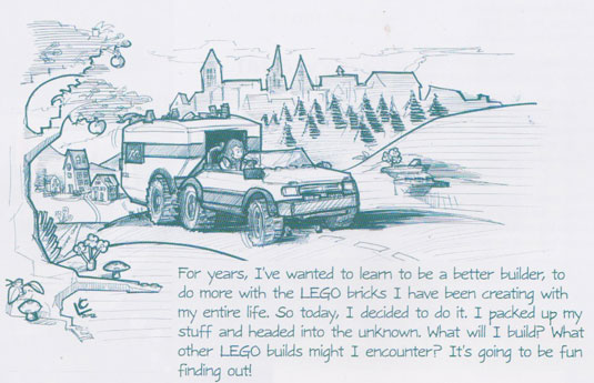 Lego-Adventure-Book-review-1