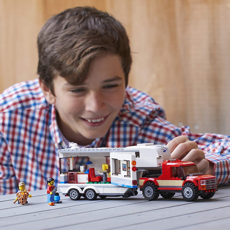 Lego Sets Under $25